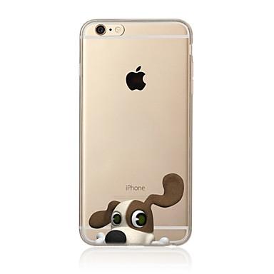 carcasa iphone 6s animales