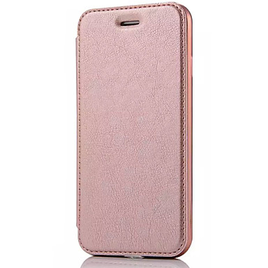 custodia iphone 7 magnetica