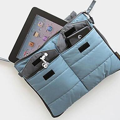 povoljno Putne torbe-Putovanje Etui za putovnice i osobne iskaznice Putna kutija Tkanina
