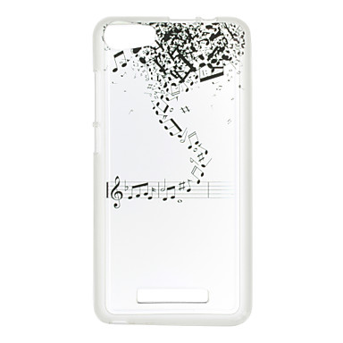 Phrase Soft Tpu For Wiko