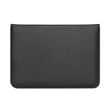Rukavi Posao / Jednobojni PU koža za MacBook Air 11