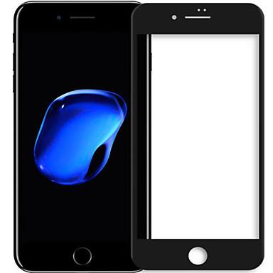 رخيصةأون واقيات شاشات أيفون 7 بلس-AppleScreen ProtectoriPhone 7 Plus (HD) دقة عالية حامي شاشة أمامي 1 قطعة زجاج مقسي