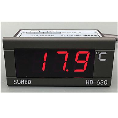 hd630 beágyazott autó vízhőmérséklet kijelző tábla digitális hőmérő 5437277  2019 – €9.99 1f58cc69b8