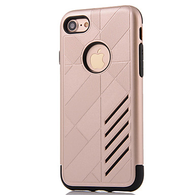 custodia armatura iphone 5