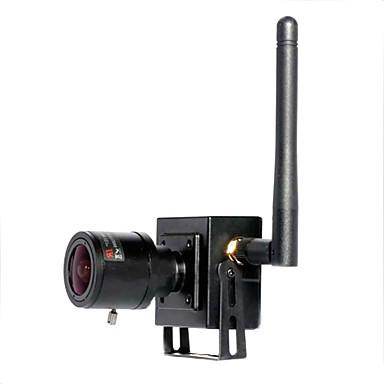رخيصةأون كاميرات المراقبة IP-واي فاي واي فاي ip كاميرا صغيرة onvif أصغر كاميرا واي فاي الملكية 2.8-12mm دليل عدسة التكبير فاريفوكال 960p 1.3mp HD