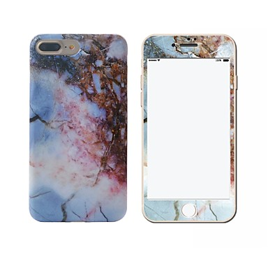 carcasa marmol iphone 6s