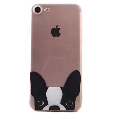 coque iphone 5 chien
