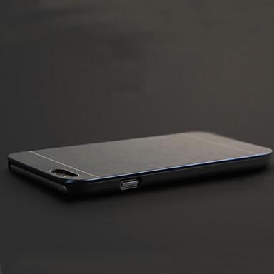 custodia in metallo iphone 7 plus