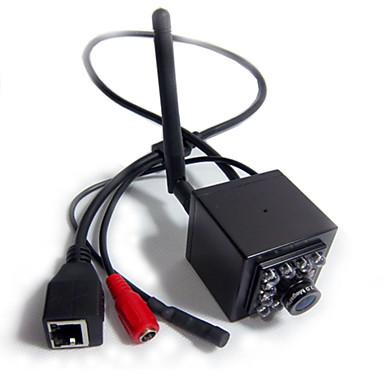 رخيصةأون كاميرات المراقبة IP-كاميرا ip hqcam® 2.0mp للرؤية الليلية ir-cut يوم كشف الحركة الليلية wifi اللاسلكية