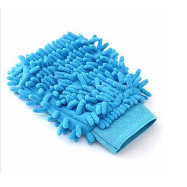 Bucătărie Produse de curatat textil Perie & Pânză de curățat Unelte 1 buc