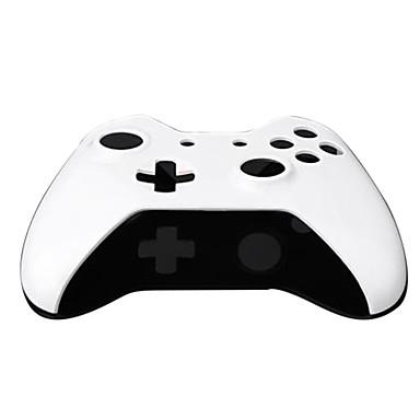 olcso Xbox One cserealkatrészek-Cserealkatrészek Kompatibilitás Xbox egy ,  Cserealkatrészek Műanyag egység