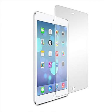 Ecran protector pentru Apple iPad Air PET 1 piesă Ecran Protecție Față High Definition (HD) / Ultra Subțire