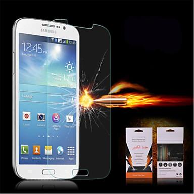 Ecran protector pentru Samsung Galaxy S4 PET Ecran Protecție Față