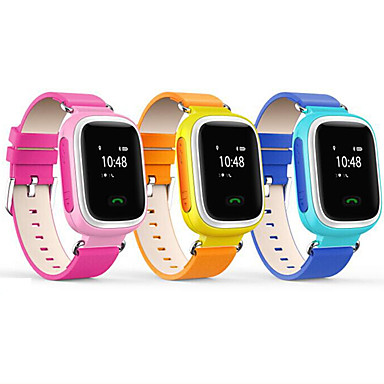 kinder armbanduhr smart watch kleideruhr modeuhr sportuhr digital alarm h henmesser chronograph. Black Bedroom Furniture Sets. Home Design Ideas