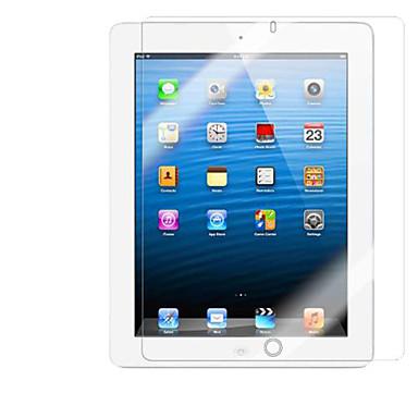 AppleScreen ProtectoriPad Mini 5 Ultra Subțire Ecran Protecție Față 1 piesă PET