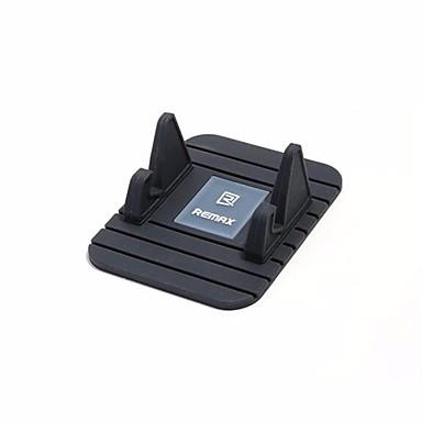 Недорогие Органайзеры для транспортных средств-универсальный автомобиль держатель телефона для GPS Ipad Ipod iphone универсальный держатель мобильного автомобиля мягкий силиконовый