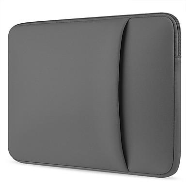 Rukavi Jednobojni Tekstil za MacBook Pro 15