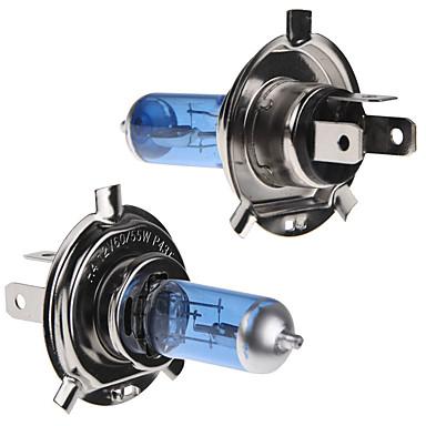 voordelige Autokoplampen-H7 Automatisch Lampen 100W 2800lm Halogeen Koplamp