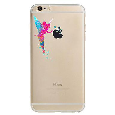 iphone 8 coque femme