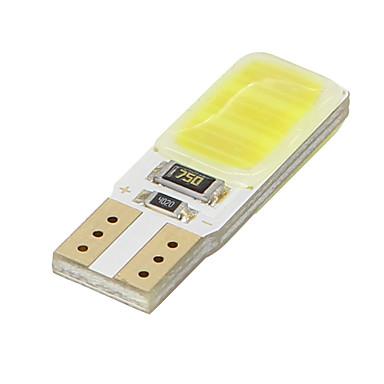 voordelige Motorverlichting-T10 Lampen 3 W SMD 4014 200 lm LED