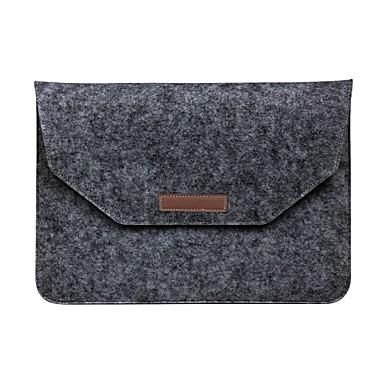 Rukavi Jednobojni Tekstil za MacBook Air 13