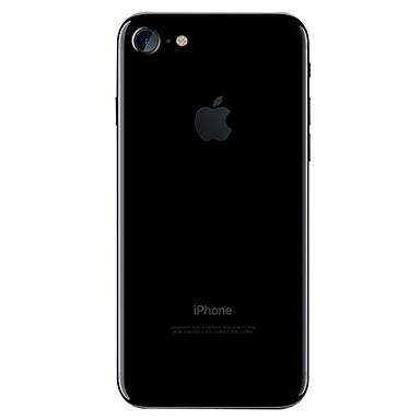 voordelige iPhone 7 screenprotectors-benks screen protector voor apple iphone 7 gehard glas 2 stks back protector hoge definitie (hd) / 9h hardheid / explosieveilige
