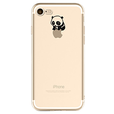 Miniinthebox Coque Iphone Se