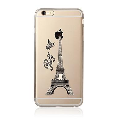 coque tour iphone 7