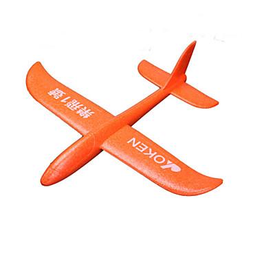 olcso repülő kütyük-Repülő kütyü Repülőgép Újdonságok Műanyag Játékok Ajándék 1 pcs