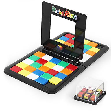 olcso Társasjátékok-Társasjátékok Újdonságok ABS 1 pcs Gyermek Fiú Lány Játékok Ajándék