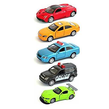 Macchinine giocattolo Playsets veicoli Macchina da corsa Auto della ...