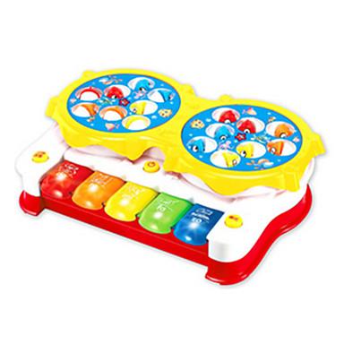 pædagogisk legetøj