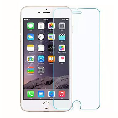 voordelige iPhone 7 screenprotectors-asling screen protector apple voor iphone 7 gehard glas 2 stks voorscherm beschermer ultra dunne 9h hardheid hoge definitie (hd)