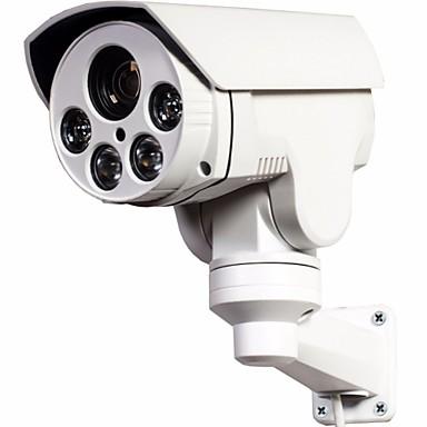 رخيصةأون كاميرات المراقبة IP-2mp 1080 وعاء hd cctv الأمن ptz كاميرا ip h.264 10x بمحركات السيارات التكبير يوم للرؤية الليلية للماء عن الوصول كاميرا أمن الوطن دعم الروبوت فون os