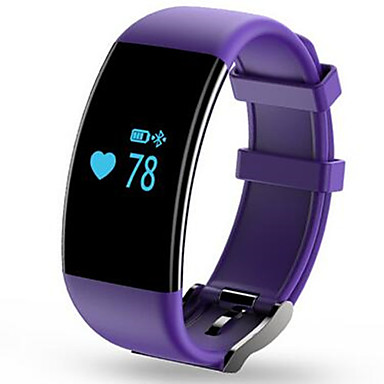 smart armband f r ios android herzschlagmonitor. Black Bedroom Furniture Sets. Home Design Ideas