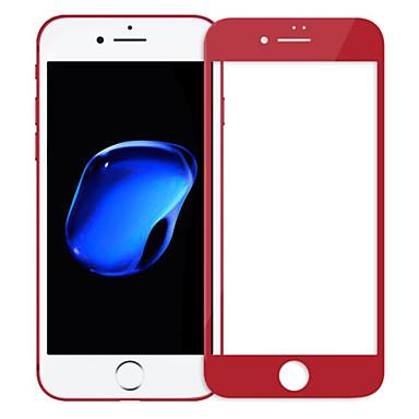 رخيصةأون واقيات شاشات أيفون 7 بلس-حامي الشاشة nillkin لتفاح iphone 7 plus 1 الزجاج المقسى حامي الشاشة كامل الجسم انفجار برهان 2.5d 9h صلابة حافة عالية