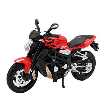 Macchinine giocattolo Motociclette giocattolo Giocattoli Moto ...