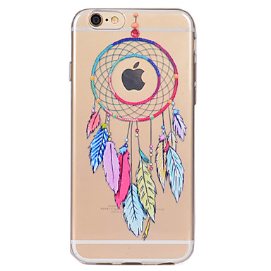 dream catcher phone case iphone 8