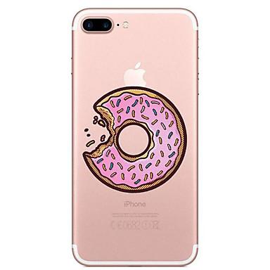 coque iphone 6 plus nourriture