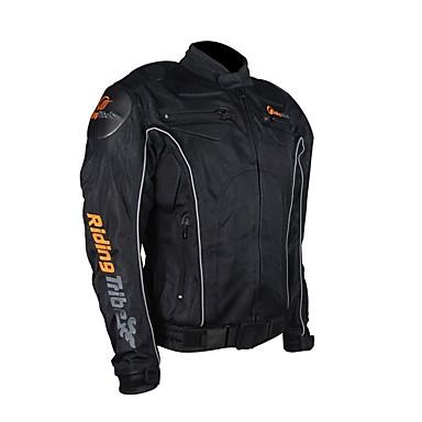 49b0328b ridestamme motocross beskyttende menn jakke for motocyclist motorsykkel  rytter motorsykkel klær kroppsvakter jk-08 5659396 2019 – €84.09