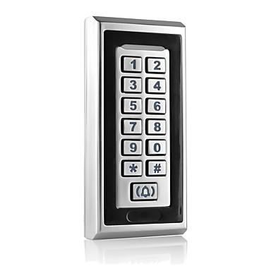 KDL Hotel Lock Electric Hotel Card Door Lock Access Control System