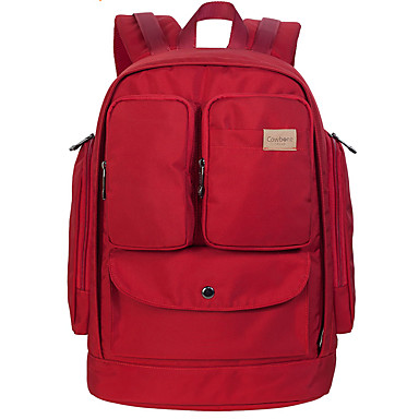 cowbone váll unisex táska   hátizsák koreai trend alkalmi diákok 14 zsák  átlós hordozható többfunkciós hátizsák 5709104 2019 – €39.99 d6ca3d57ee