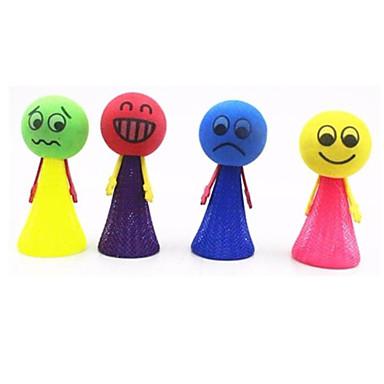 olcso babák-Szerepjátékok Ujjbáb Játékok
