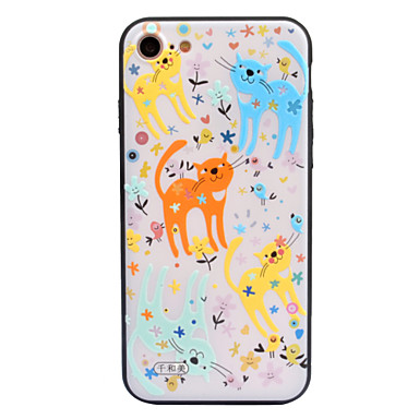 carcasa iphone 7 relieve