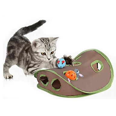 6e55e45f3d83 Διαδραστικό Παιχνίδι ποντίκι Μπλοκ για ξύσιμο νυχιών Ανθεκτικό ...