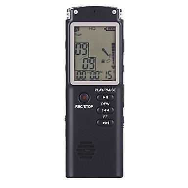 olcso Diktafonok-MP3 WAV