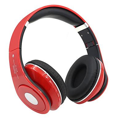 Vezeték nélküli sport fejhallgató bluetooth 4.2 fülhallgató tf slot fm  rádió 5856689 2019 – €16.99 c5beaf4733