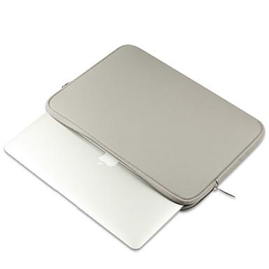 Rukavi Jednobojni PU koža za New MacBook Pro 13