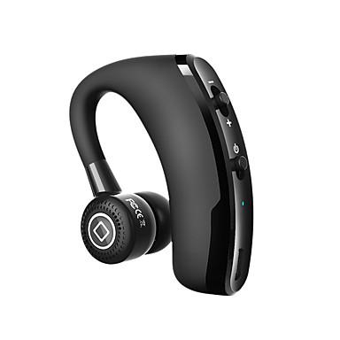 رخيصةأون سماعات الهاتف والأعمال-LITBest لاسلكي السفر والترفيه V4.0 مع ميكريفون مع التحكم في مستوى الصوت