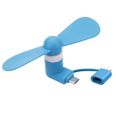 olcso Ventilátor-#